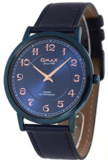 OMAX DX13S44A